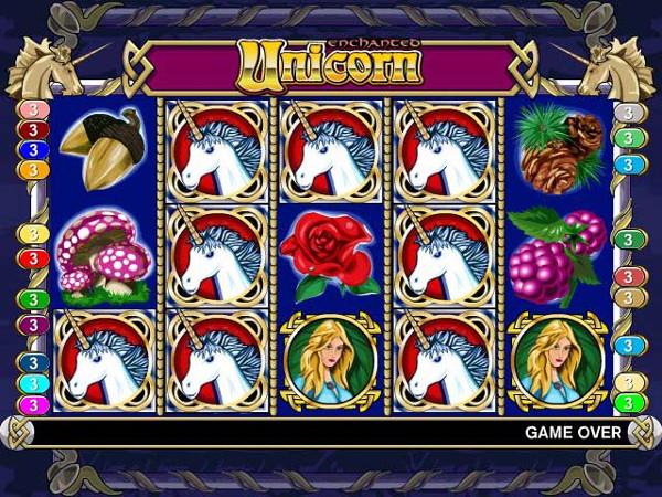 Игры казино для фишки в