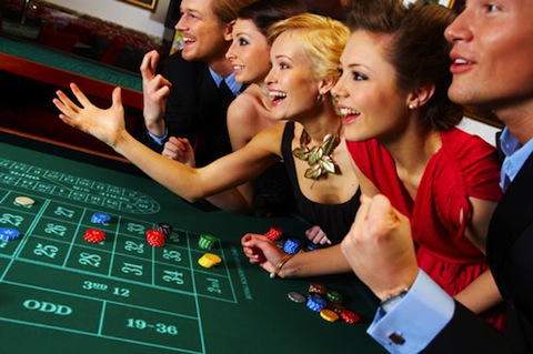 Бонусы casino на deposit by phone bill uk